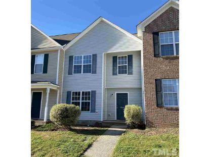 104 Blackthorne Court Clayton, NC MLS# 2354994