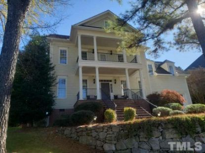 1013 Hidden Jewel Lane Wake Forest, NC MLS# 2355040