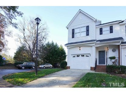 5541 Sea Daisy Drive Raleigh, NC MLS# 2355092