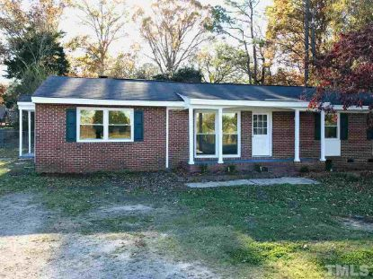 7213 Perry Creek Road Raleigh, NC MLS# 2355098