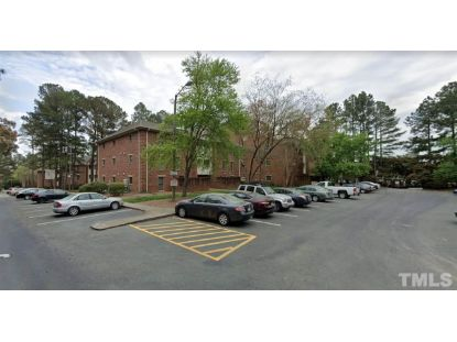 3511 Ivy Commons Raleigh, NC MLS# 2355186