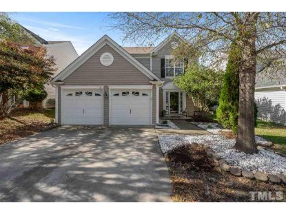 2015 Swimming Hole Circle Raleigh, NC MLS# 2355216