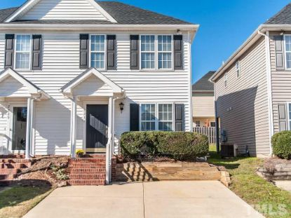 2231 Turtle Point Drive Raleigh, NC MLS# 2355403
