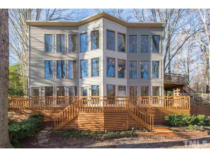 7405 Birch Tree Lane Wake Forest, NC MLS# 2355597