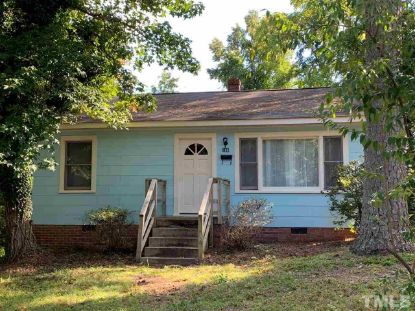 206 Hill Street Chapel Hill, NC MLS# 2355700