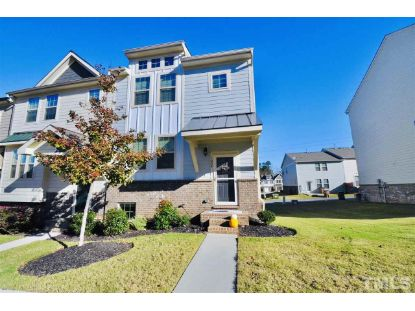1009 Morningside Creek Way Wake Forest, NC MLS# 2356057