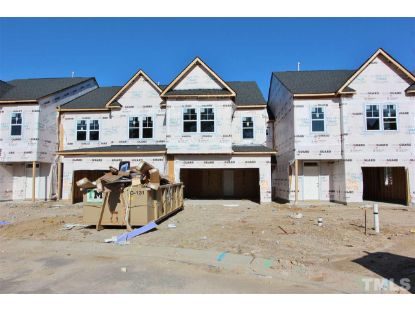 519 Kenton Mill Court Rolesville, NC MLS# 2356319