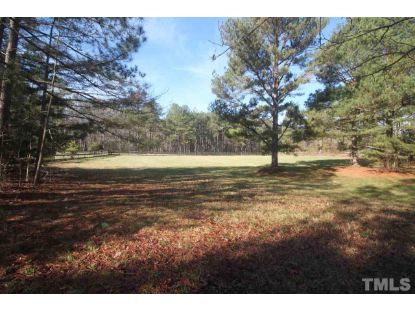 TBD Orange Grove Road Chapel Hill, NC MLS# 2358164