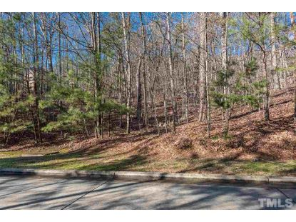 10439 Swain Chapel Hill, NC MLS# 2358634