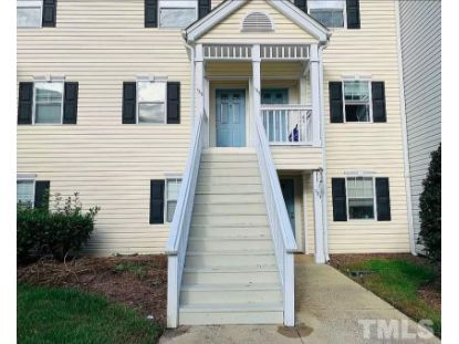 135 Kingsbury Drive Chapel Hill, NC MLS# 2359784