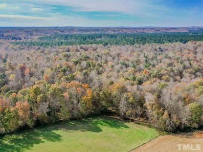 Lot 7 Rogers Farm Road Chapel Hill, NC MLS# 2361181