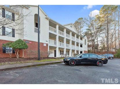 1950 Trailwood Heights Lane Raleigh, NC MLS# 2361650