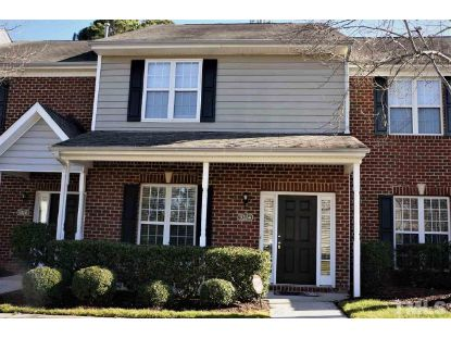 9204 Grassington Way Raleigh, NC MLS# 2361737
