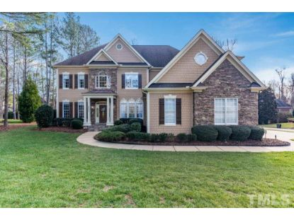 2900 Elmgate Way Raleigh, NC MLS# 2361763