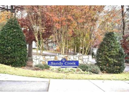 7295 Sandy Creek Drive Raleigh, NC MLS# 2361776