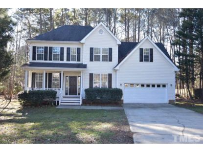4409 Reedy Branch Place Cary, NC MLS# 2361792