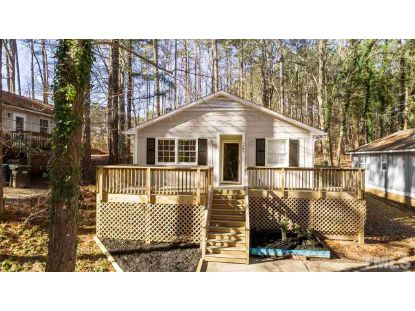 2903 Shaftsbury Road Durham, NC MLS# 2361810