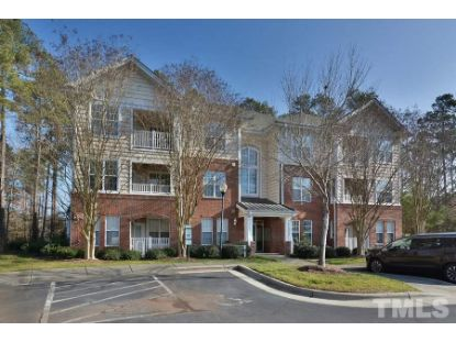 1113 Arborgate Circle Chapel Hill, NC MLS# 2361875