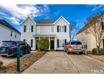 5351 Cog Hill Court Raleigh, NC MLS# 2362592