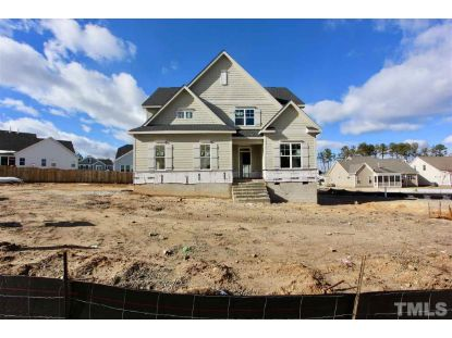 400 Lindsays Run Rolesville, NC MLS# 2362759