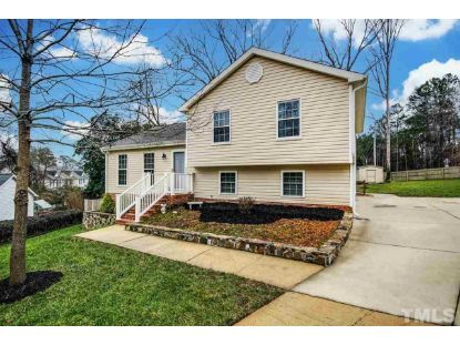 881 Drogheda Place Wake Forest, NC MLS# 2362763