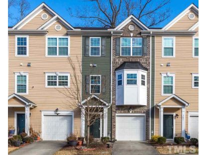 1649 Holly Grove Way Durham, NC MLS# 2362787