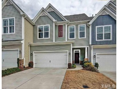 128 Acorn Hollow Place Durham, NC MLS# 2362853