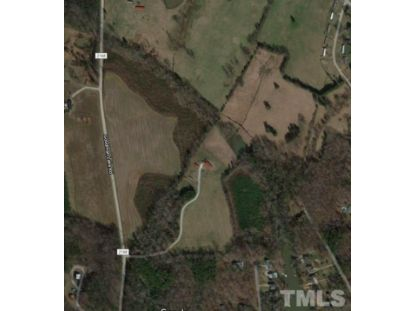Goodman Lake Road Goodman Lake Road Salisbury, NC MLS# 2362950