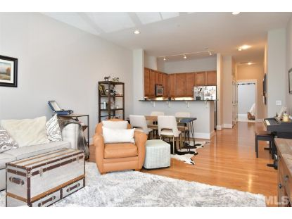 317 W Morgan Street Raleigh, NC MLS# 2362967