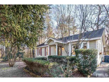 4224 Traders Dock Court Raleigh, NC MLS# 2363126