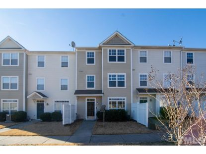 1221 Canyon Rock Court Raleigh, NC MLS# 2363235