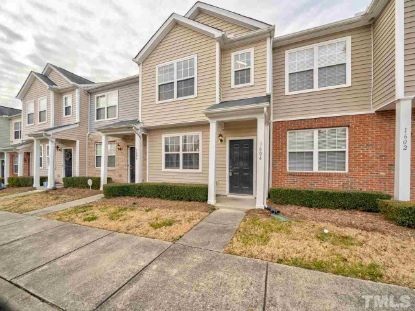 1604 Oxleymare Drive Raleigh, NC MLS# 2363262