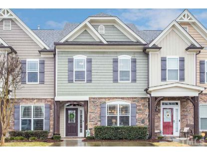 221 Morgan Brook Way Rolesville, NC MLS# 2363454