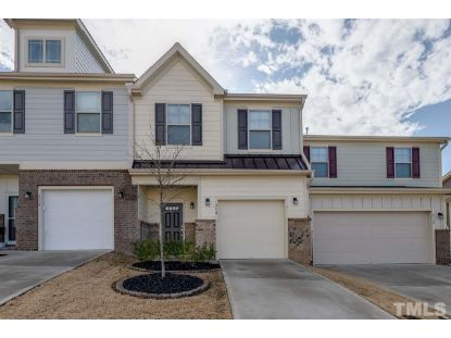 514 Oak Forest View Lane Wake Forest, NC MLS# 2363535