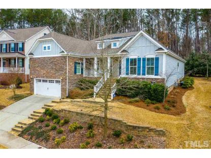 541 Opposition Way Wake Forest, NC MLS# 2363569