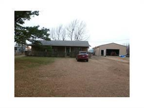10468 Norwich  RD, Lincoln, AR 72744