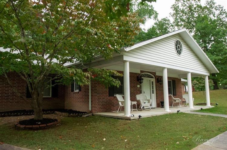 9396 Summers  RD, Rogers, AR 72756 - Image 1