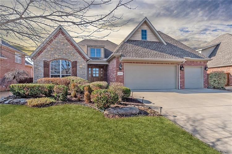 5100  SW Blairemont  RD, Bentonville, AR 72713 - Image 1