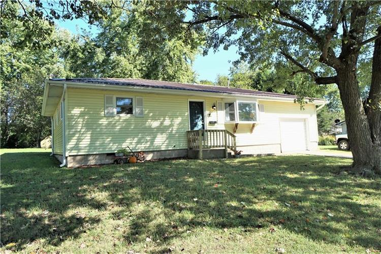 2103 County Farm Road, Cassville, MO 65625 - Image 1