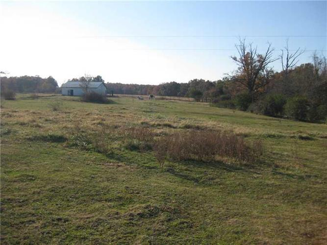 42 Acres Highland Church Rd, Fayetteville, AR 72704