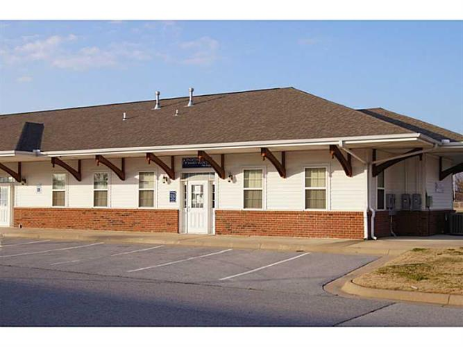 189 Townsend   Suite100/101, Pea Ridge, AR 72751