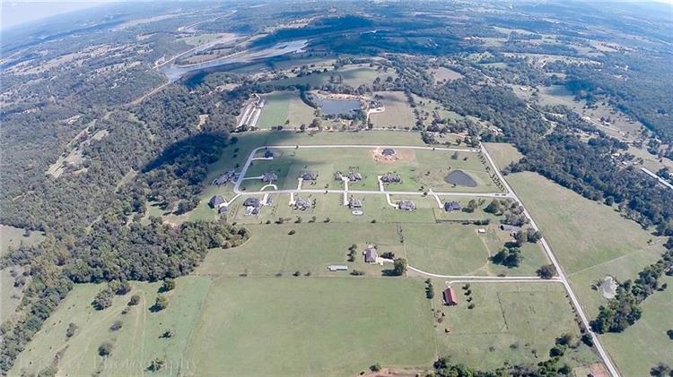 Grand Valley Estates Lot 15 ., Springdale, AR 72764