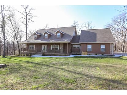 18238 Deer Meadow Dr. , Garfield, AR