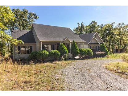 23100 Price  RD, Winslow, AR