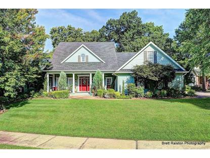 3001 Red Fox Ridge, Bentonville, AR