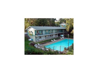 Commercial Property For Sale In Eureka Springs Ar