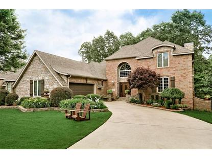 2800 Red Fox Ridge, Bentonville, AR