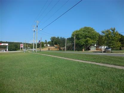 Main  ST West Fork, AR MLS# 1027247