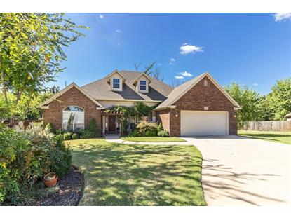 2393 Tall Tree  LN, Springdale, AR