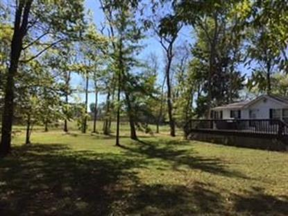 1498 B Viney Grove  RD, Prairie Grove, AR